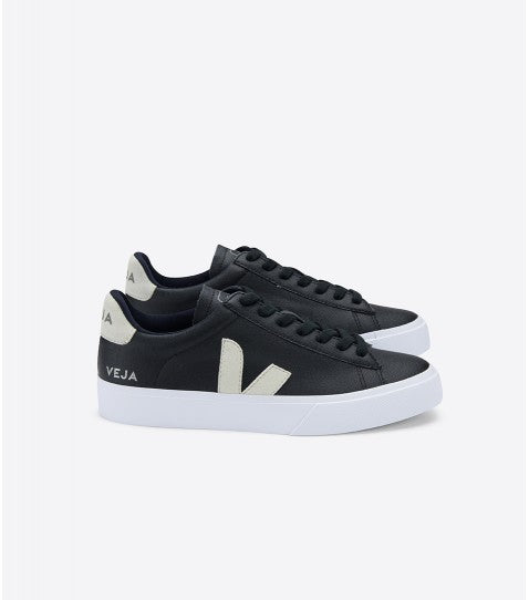 CAMPO Black White-Shoes-Veja-41-UPTOWN LOCAL