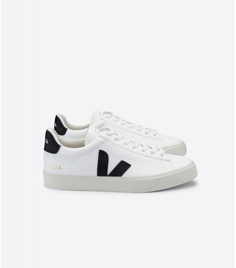 CAMPO White Black-Shoes-Veja-41-UPTOWN LOCAL