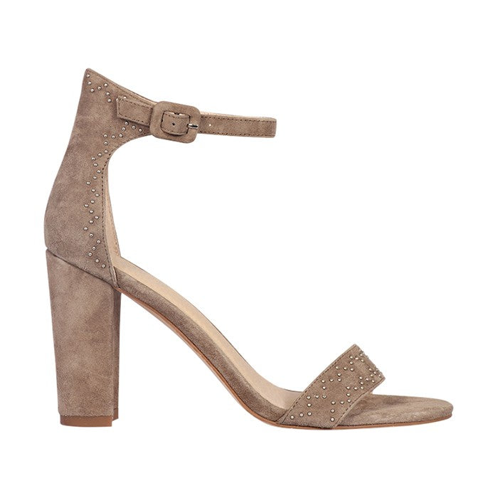 Dakota Khaki-Shoes-Nude Footwear-UPTOWN LOCAL