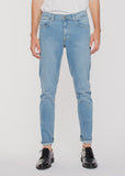 Clark Shaded Light Blue-Denim-Dr. Denim-UPTOWN LOCAL