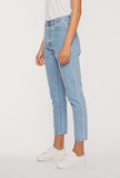 Nora Light Retro-Denim-Dr. Denim-UPTOWN LOCAL