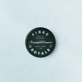 Fibre Royal 25g Little Puck-Apothecary-Triumph and Disaster-UPTOWN LOCAL