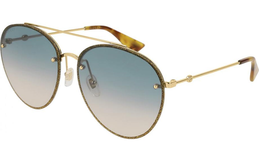 GG0351S003 GOLD-Sunglasses-GUCCI-UPTOWN LOCAL