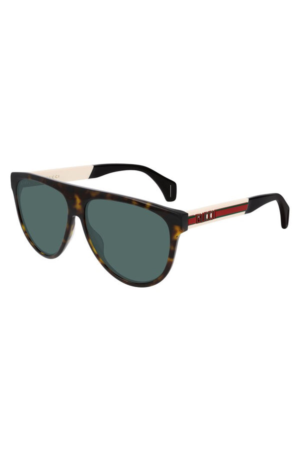 GG0462S003 Havana-Sunglasses-GUCCI-UPTOWN LOCAL
