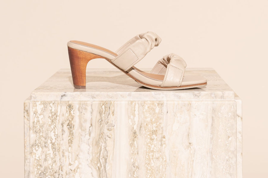 Duomo Heel Nude-Shoes-James Smith-36-UPTOWN LOCAL