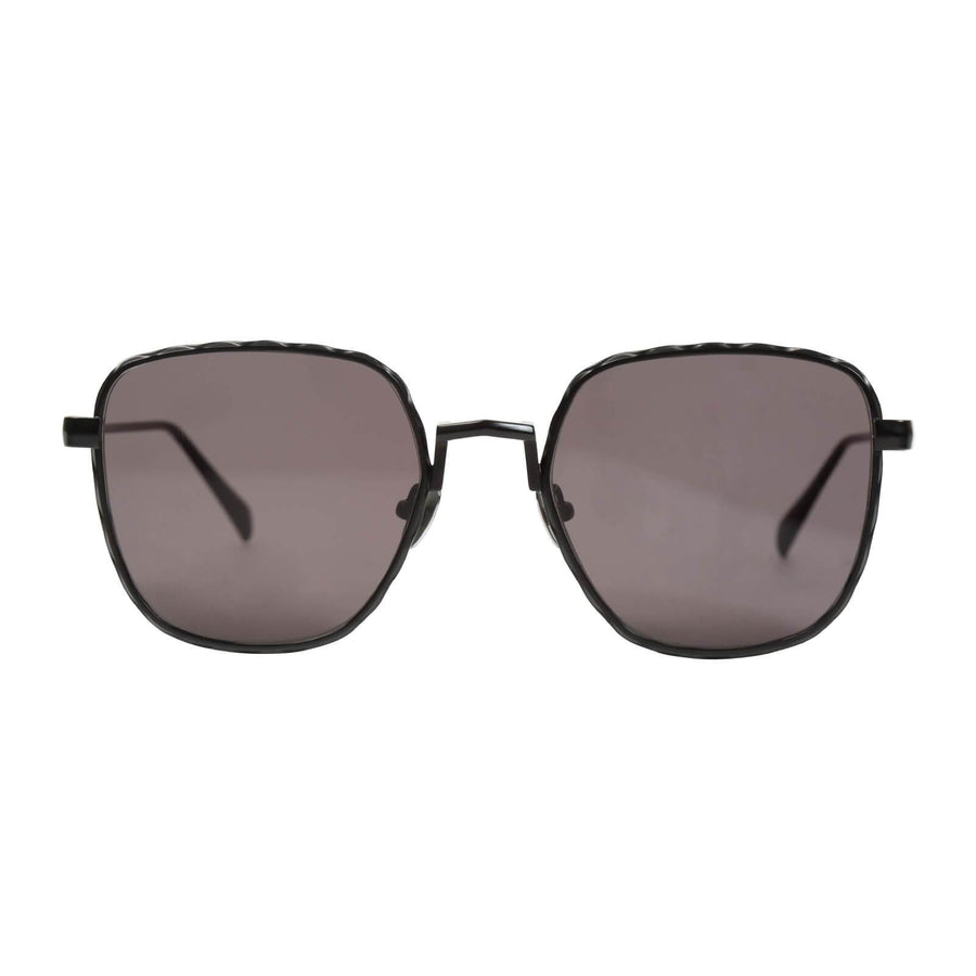 Dotan Matt Black-Sunglasses-Valley-UPTOWN LOCAL