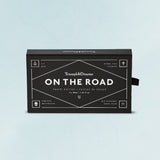 On The Road - Travel Kit-Apothecary-Triumph and Disaster-UPTOWN LOCAL