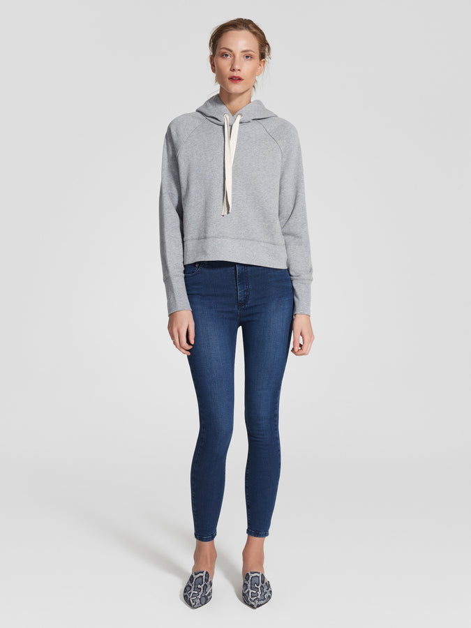 Siren Skinny Ankle Distract-Denim-Nobody Denim-UPTOWN LOCAL