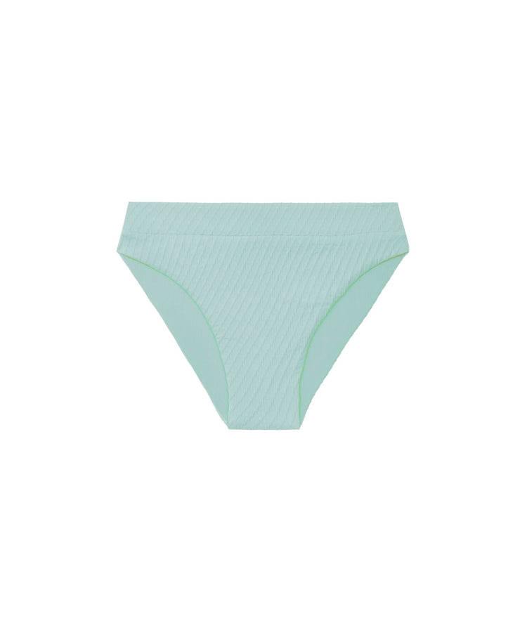 Hubert Dusty Blue-Swimwear-Fella Swim-UPTOWN LOCAL
