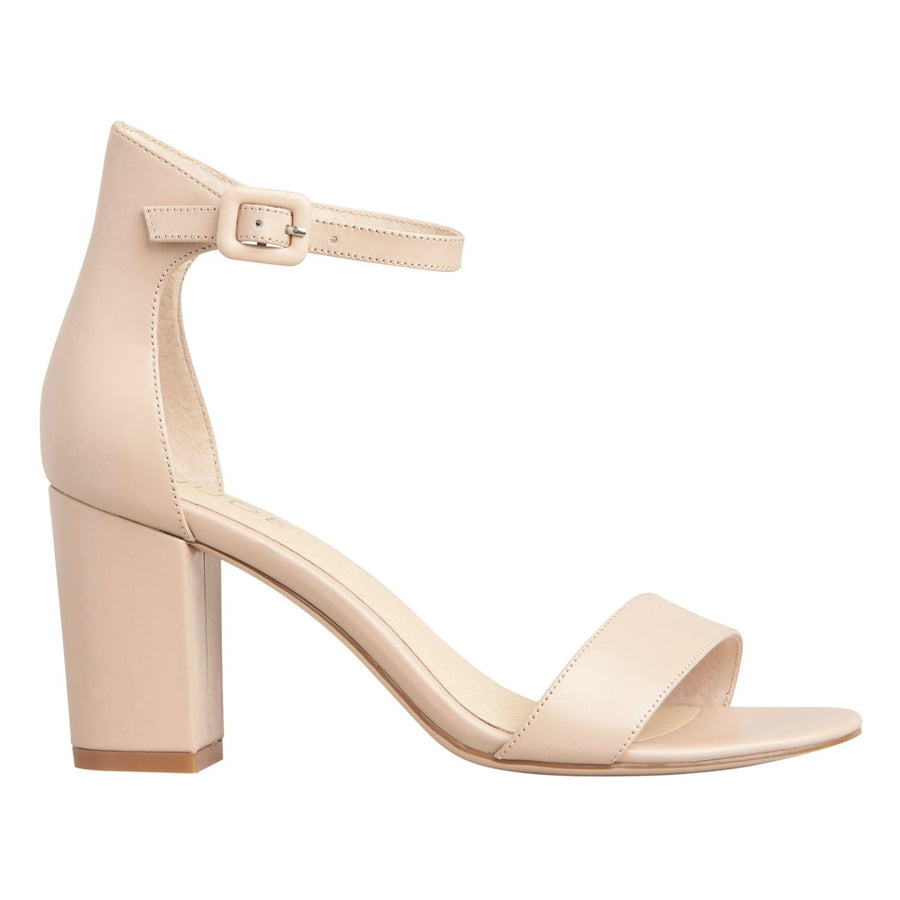 Silence - Nude-Shoes-Nude Footwear-36-UPTOWN LOCAL