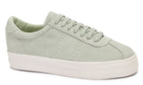 2854 Club3 Suew - Sage-Shoes-Superga-37-UPTOWN LOCAL