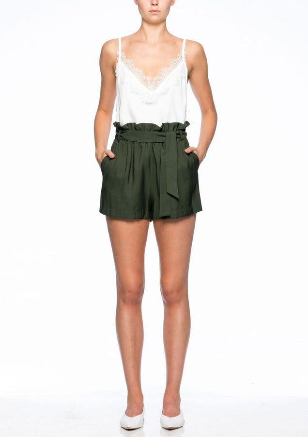 Civic Short Forest-Shorts-Viktoria and Woods-1-UPTOWN LOCAL