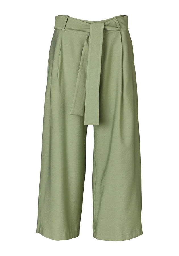 Vargo Culotte Mist-Pants-Viktoria and Woods-UPTOWN LOCAL