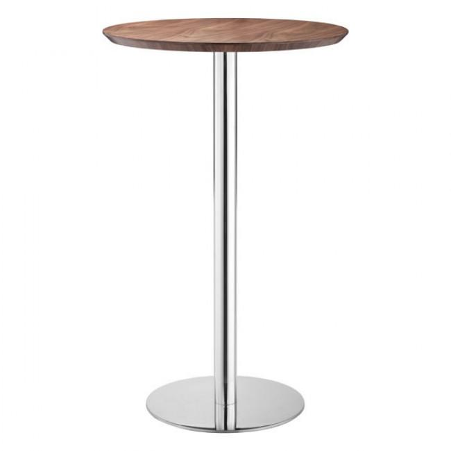 Bergen Bar Table