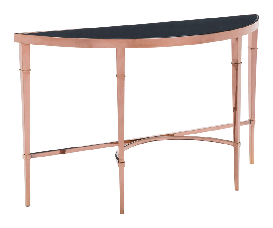 ELITE CONSOLE TABLE image