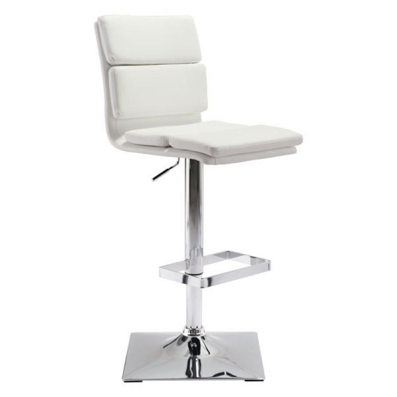 Use Bar Chair White
