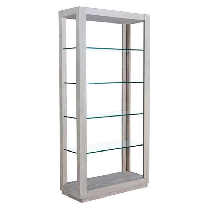 Beaumont Tall 6 Level Shelf