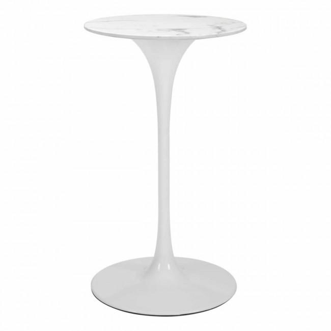 Dylan Bar Table