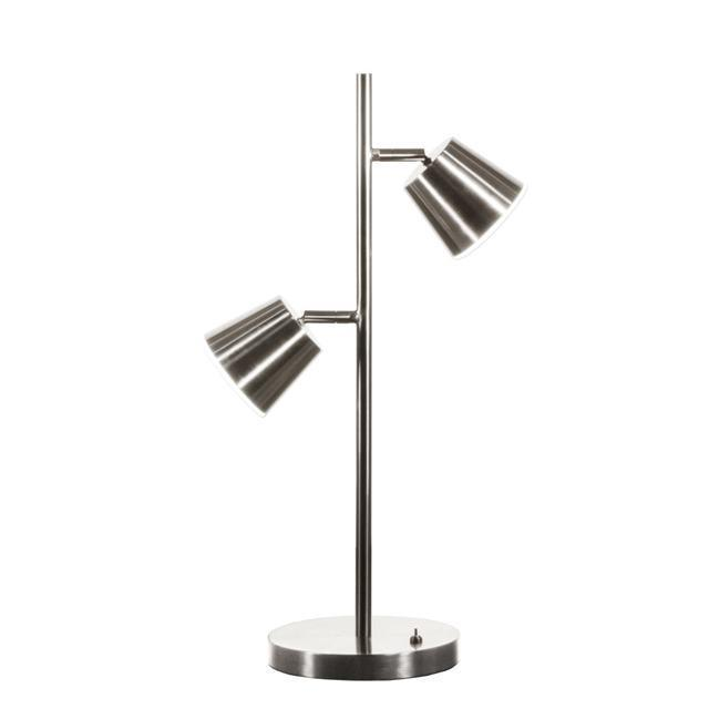 2LT LED Table Lamp, SC image