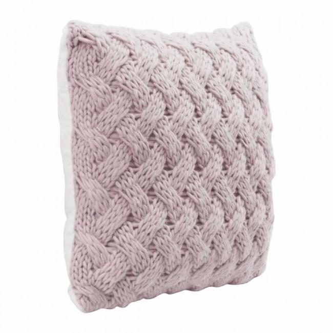 Irma Pillow Dusty Pink