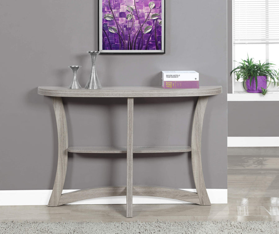 ACCENT TABLE - 47