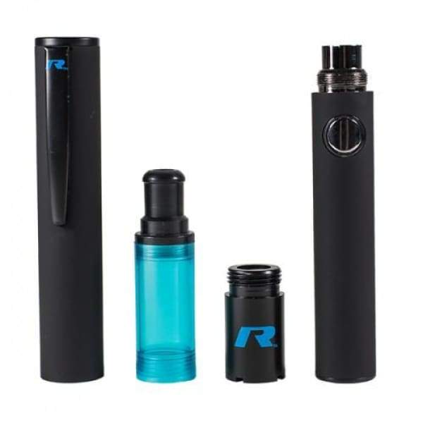 StoK R Series Roil This Thing Rips Vaporizer
