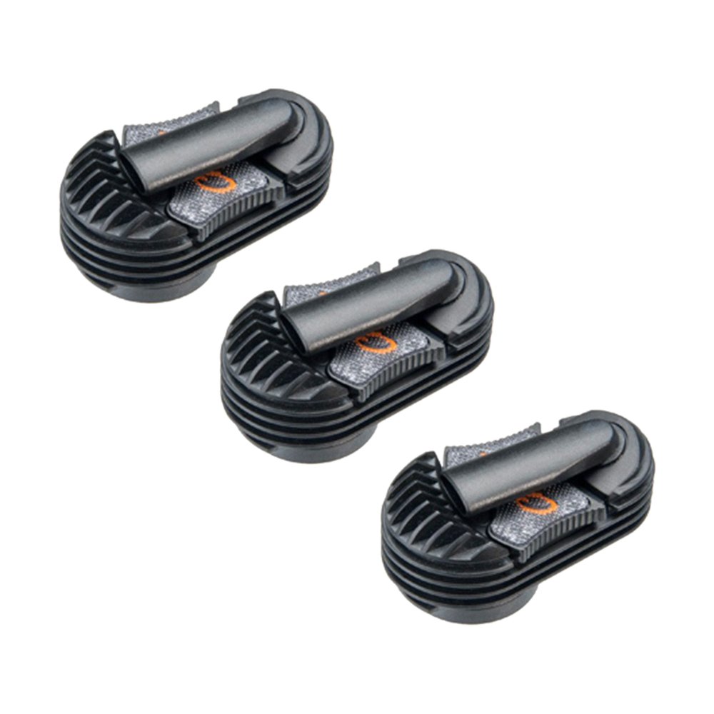 Storz & Bickel Crafty Cooling Unit Set