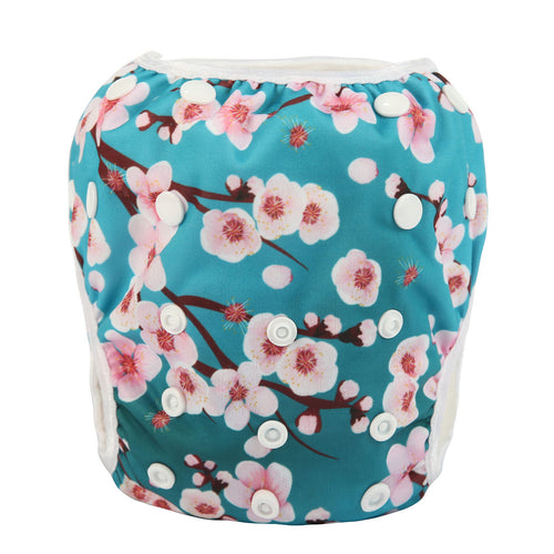 Swim Nappies - Large