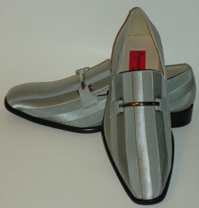 Stylish Dress Shoes
