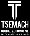 Tsemach Global Automotive