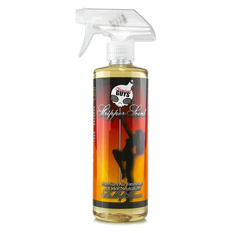 STRIPPER SCENT PREMIUM AIR FRESHENER AND ODOR NEUTRALIZER