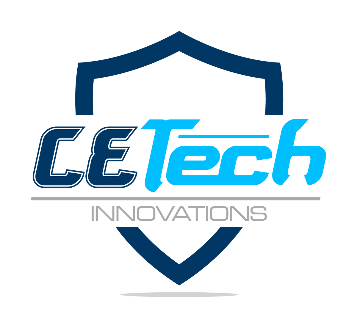 CE Tech Innovations
