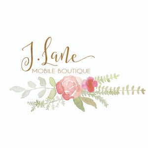 J.Lane Mobile Boutique