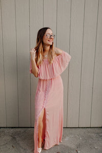 Baby Bell Maxi