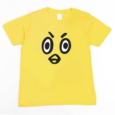 Mascot Clothing  -  New!