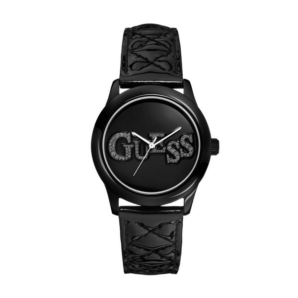 Ladies' Watch Guess W70040L2 (38 mm)