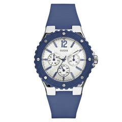 Ladies' Watch Guess W90084L3 (40 mm)