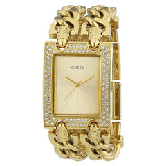 Ladies' Watch Guess W0312L2 (28 mm)