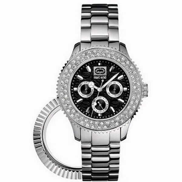 Unisex Watch Marc Ecko E15506M2 (40 mm)