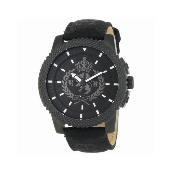 Men's Watch Marc Ecko E11596G3 (46 mm)