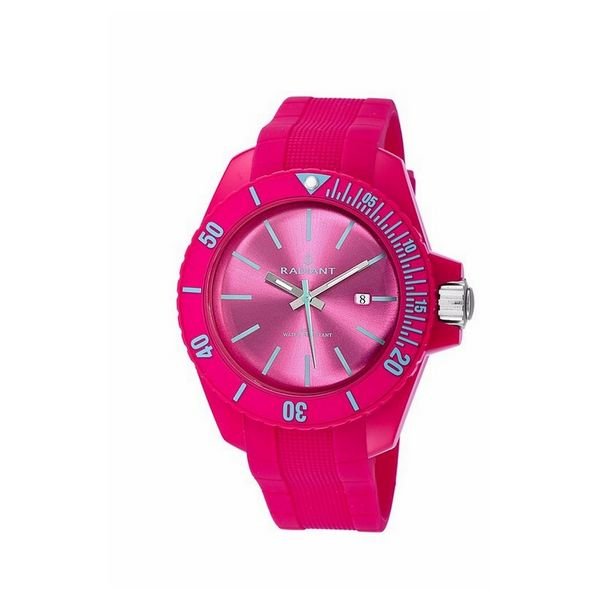 Unisex Watch Radiant RA166604 (49 mm)