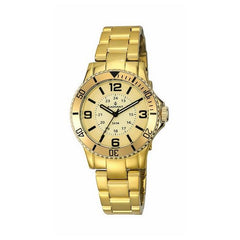 Ladies' Watch Radiant RA232204 (40 mm)