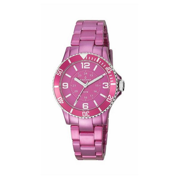 Ladies' Watch Radiant RA232211 (40 mm)
