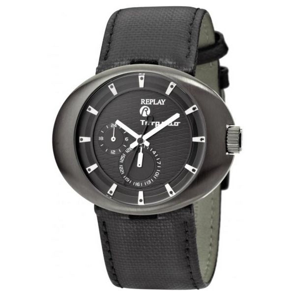 Men's Watch Replay RX1201DH (48 mm)