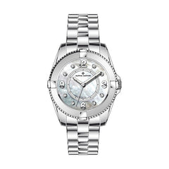 Ladies' Watch Alpha Saphir 364C (38 mm)