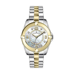 Ladies' Watch Alpha Saphir 364D (38 mm)