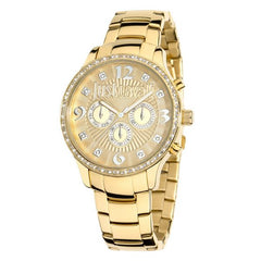 Ladies' Watch Just Cavalli R7253127512 (41 mm)