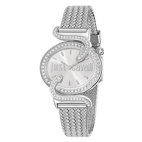Ladies' Watch Just Cavalli R7253591503 (34 mm)