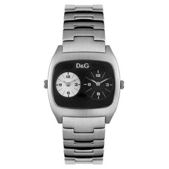 Men's Watch D&G DW0138 (37 mm)