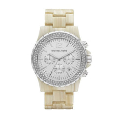 Ladies' Watch Michael Kors MK5598 (45 mm)